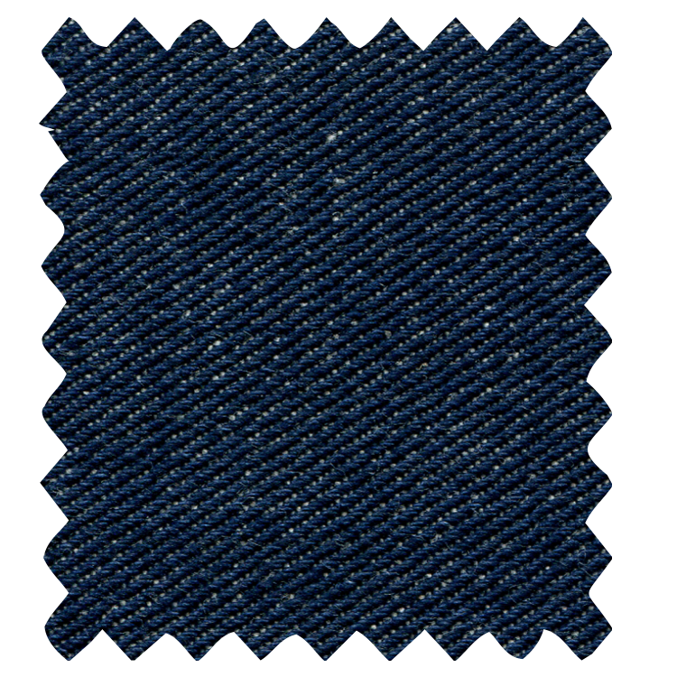 13.75 oz Lariat Denim - Confederate