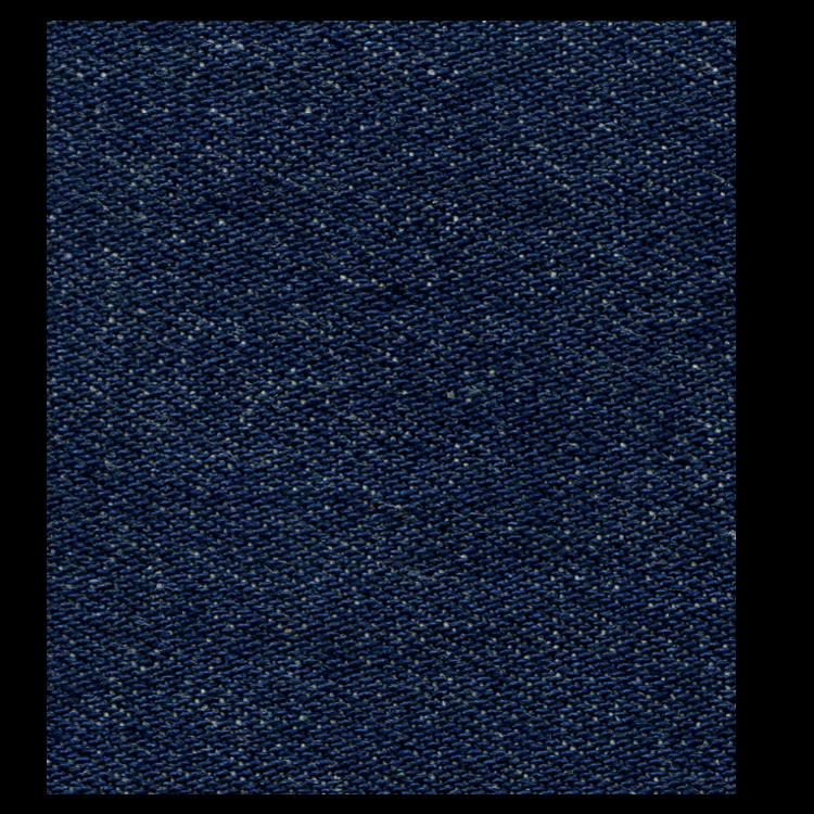 10.5 oz Carruth Denim - Oceanic