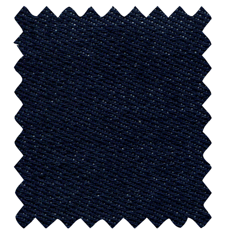 10.25 oz Majestic Denim - Majestic