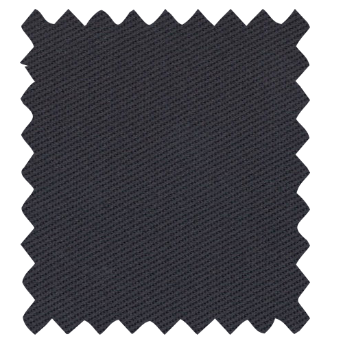 8.5 oz Woodbury Twill - Charcoal