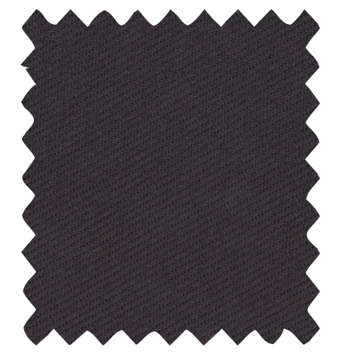 10 oz Big R Twill - Charcoal