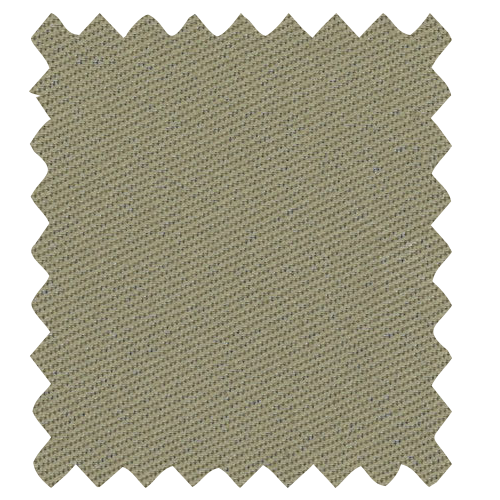 7.5 oz Riegel Leisure Wide - Stretch - Khaki