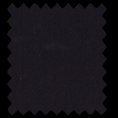 7.5 oz Riegel Leisure Wide - Stretch - Black