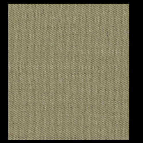 7.75 oz Euphrates - Stretch - Khaki