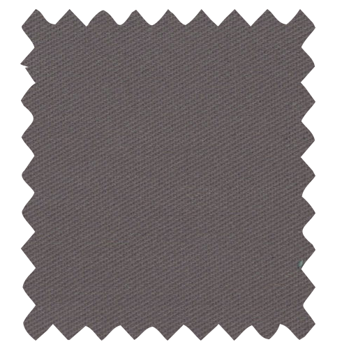 7.75 oz Euphrates - Stretch - Gray