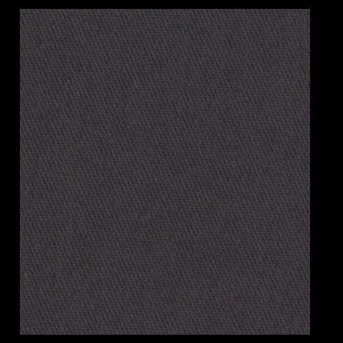 7.75 oz Euphrates - Stretch - Graphite