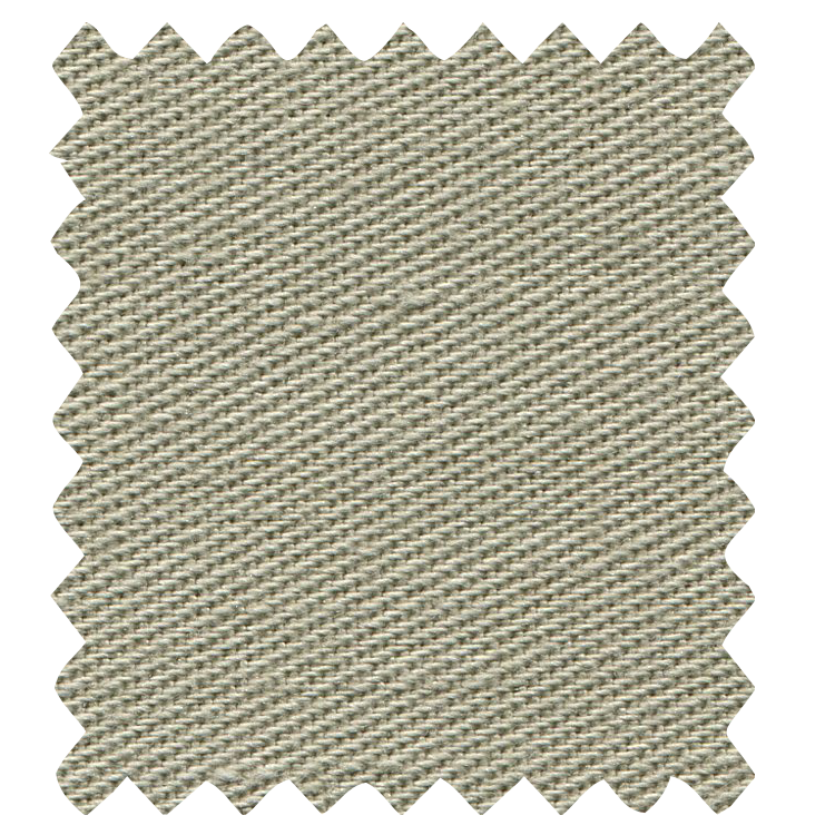 7.75 oz Carolina Motion Twill - Stretch - Khaki