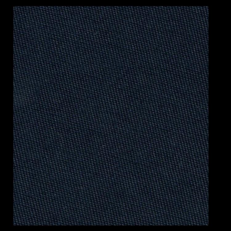7.75 oz Carolina Motion Twill - Stretch - Navy