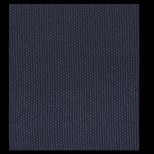 11.5 oz Frontier Duck - Sanded - Diesel Gray