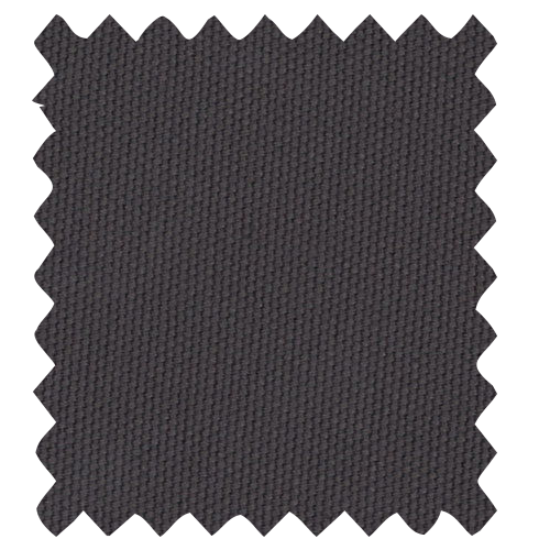 11.5 oz Frontier Duck - Sanded - Slate