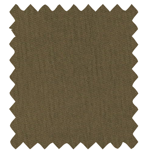 8 oz Camelot Twill Wide - Sanded - Frontier Brown