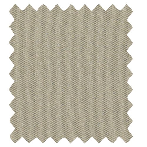 8 oz Camelot Twill Wide - Sanded - Lt Khaki
