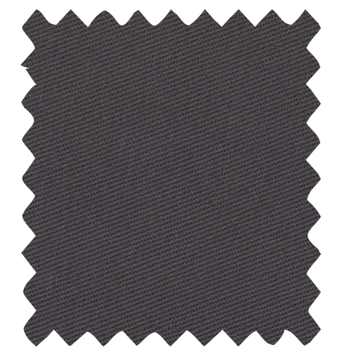 8 oz Camelot Twill Wide - Sanded - Diesel