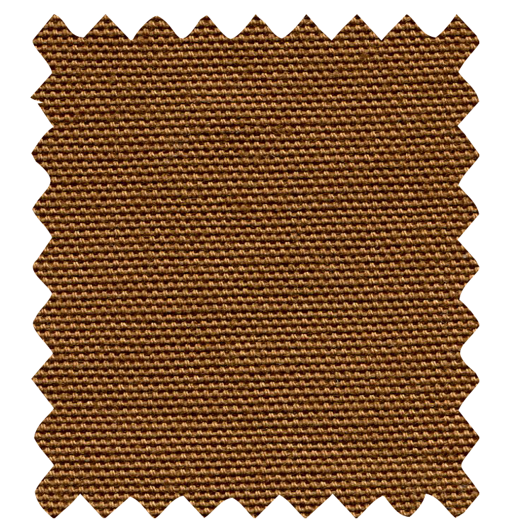 12 oz Cannonball Canvas - Brown