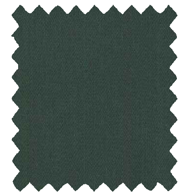 7.6 oz Wide Citadel - Stretch - Olive Green