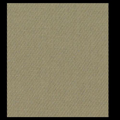 7.6 oz Wide Citadel - Stretch - Desert Sand