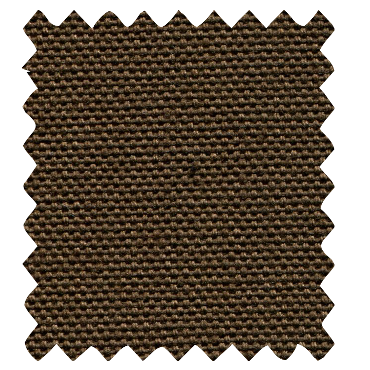 10 oz Prairie Canvas - Timber