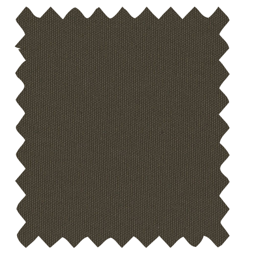 12 oz Cannonball Canvas - Sanded - Lt Brown