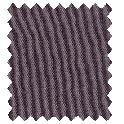 12 oz Cannonball Canvas - Sanded - Taupe Grey