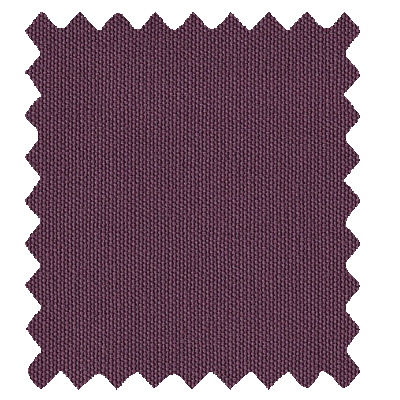 12 oz Cannonball Canvas - Sanded - Dusty Plum