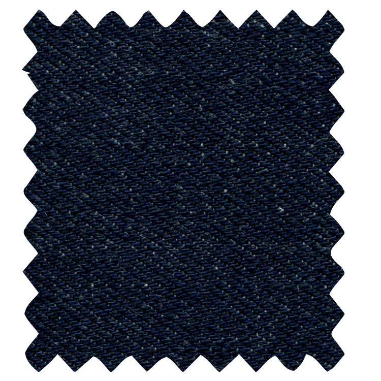 14 oz Eccentric Lite Denim - Stellar Blue