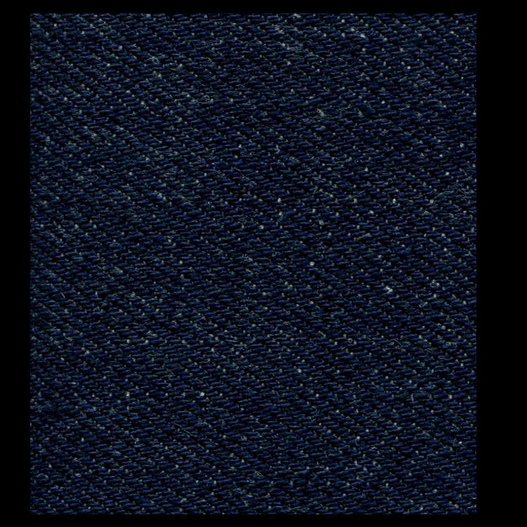 14 oz Eccentric Lite Denim - Stellar Blue