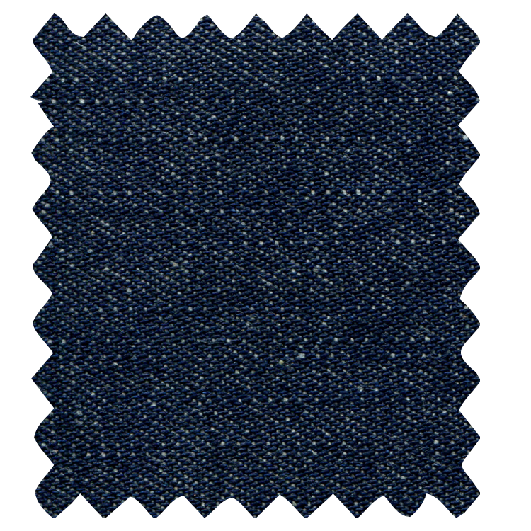 12 oz Maverick Denim - Classic Blue