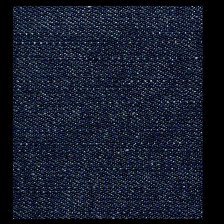 12 oz Maverick Denim - Classic Blue