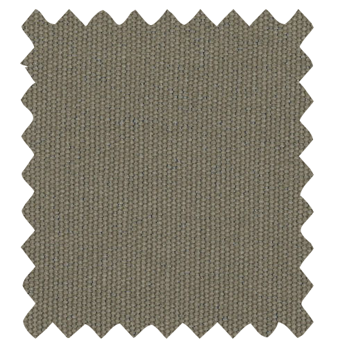 8.5 oz Wide Journey - Stretch - Dk Khaki