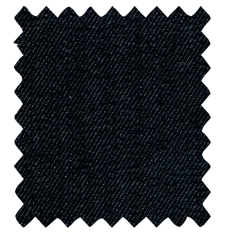 9.5 oz Enchantress Denim - Intensity