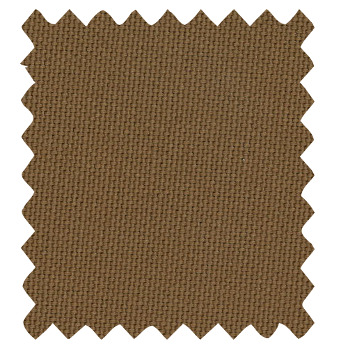 10 oz Wide Backpackers Canvas - Tobacco