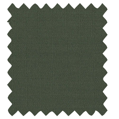 6.5 oz Battle Rip - Olive Green