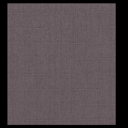 6.5 oz Battle Rip - Grey