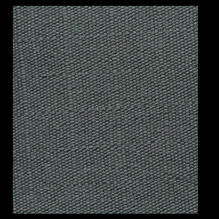 9.75 oz Riggs Rip/Comanche Rip Stop - Grey