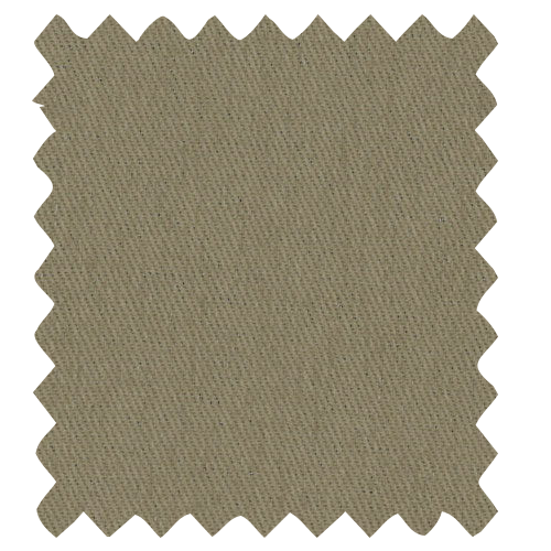 5.25 oz Sampson - Khaki