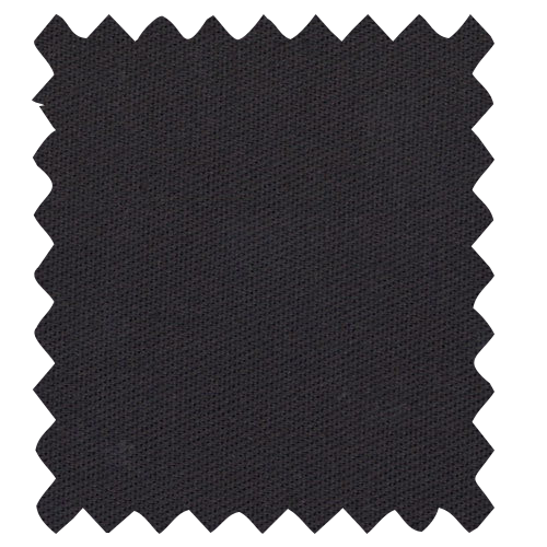 7.75 oz Carolina Twill - Charcoal