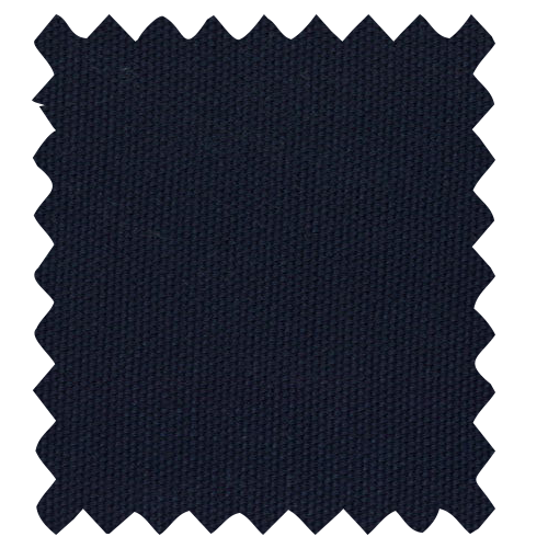 8.5 oz Venture Canvas - Sanded - Navy