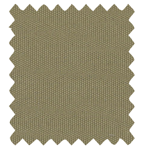 8.5 oz Venture Canvas - Sanded - Golden Khaki