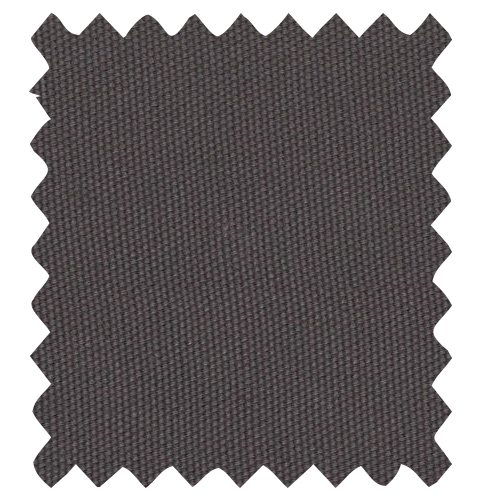 8.5 oz Venture Canvas - Sanded - Charcoal