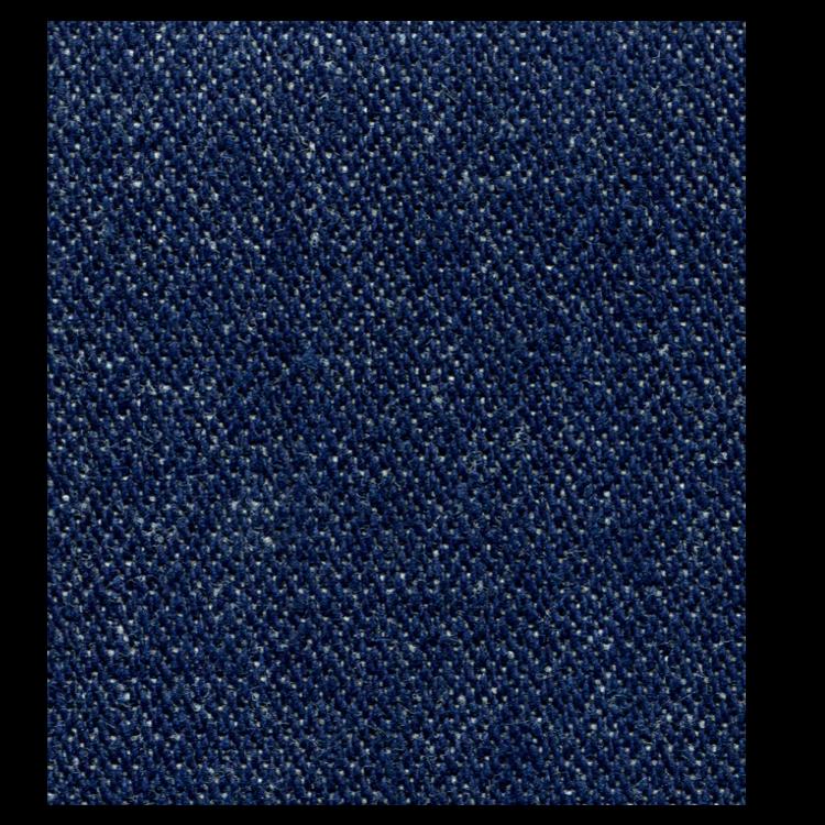 14.75 oz Rodeo Denim - True Blue