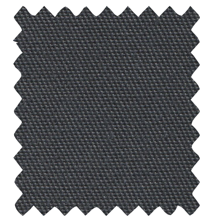 7.5 oz Chattooga Twill - Charcoal