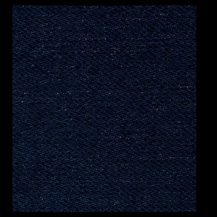 13.5 oz Winston Denim - Stellar Blue
