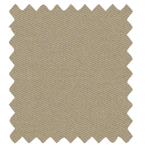7 oz Turino Twill - Sanded - F Khaki