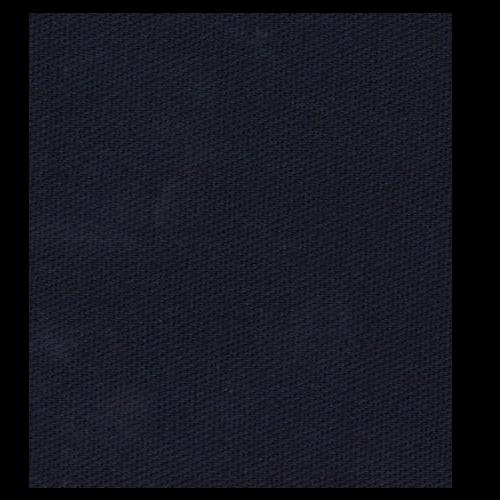 7 oz Wide Turino Twill - Stretch - Dk Navy