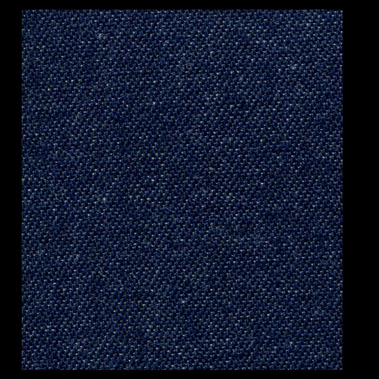 11.75 oz Bibo Denim - Canyon Blue