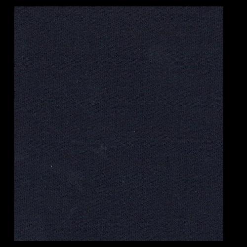 8.5 oz Gusto Twill - Dark Navy
