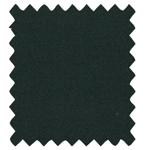 8.5 oz Gusto Twill - Hunter Green