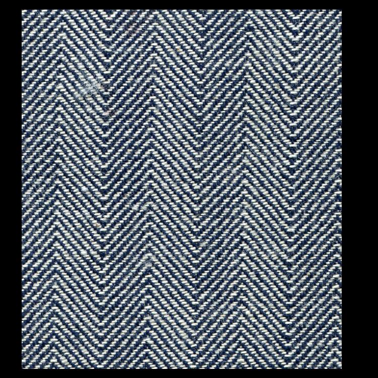 10 oz Work About Denim - True Blue
