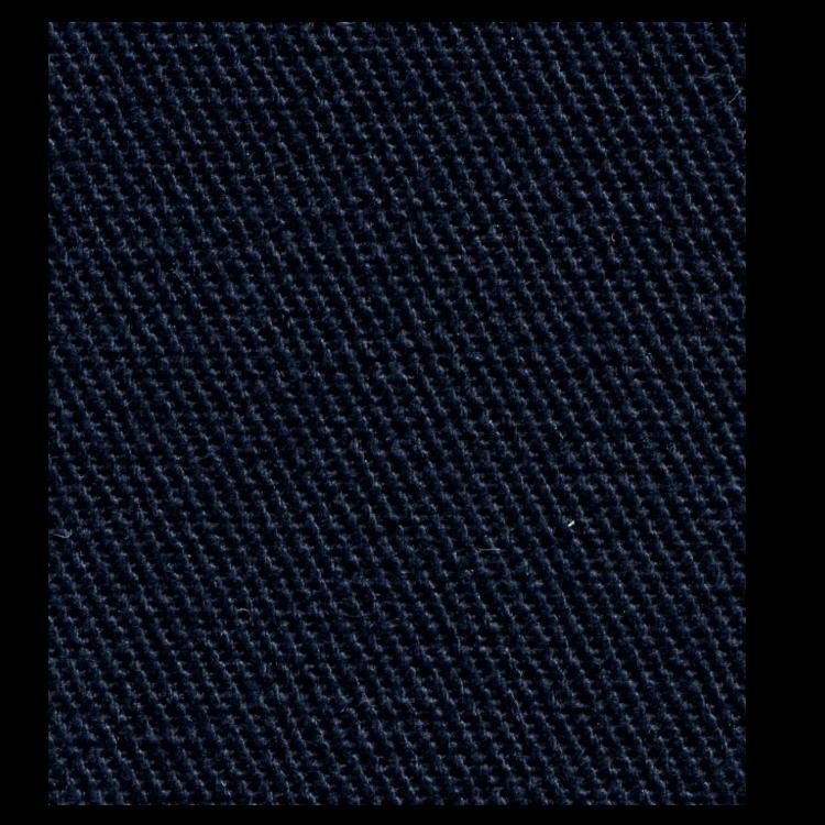 8.5 oz Excalibur Twill - Navy