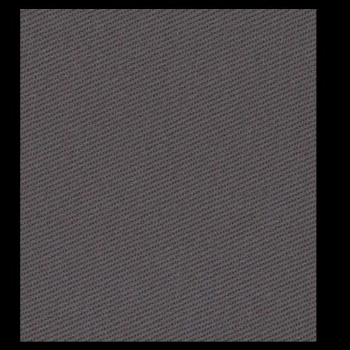8.5 oz Excalibur Twill - Grey